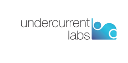 undercurrent Lab