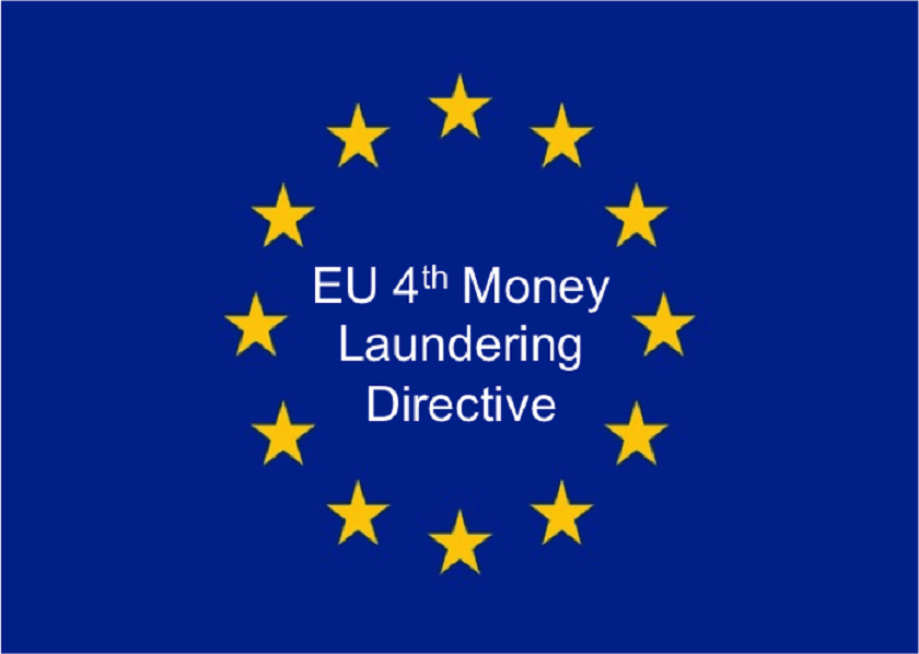 AML Directive Shufti Pro