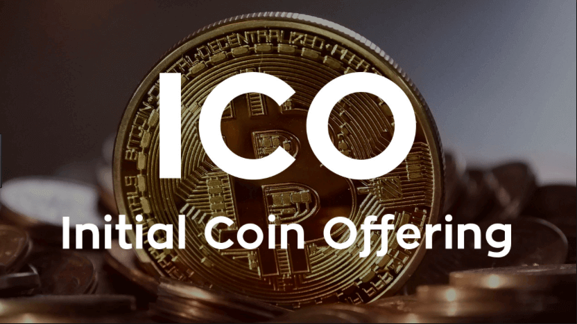 Digital Kyc For Icos