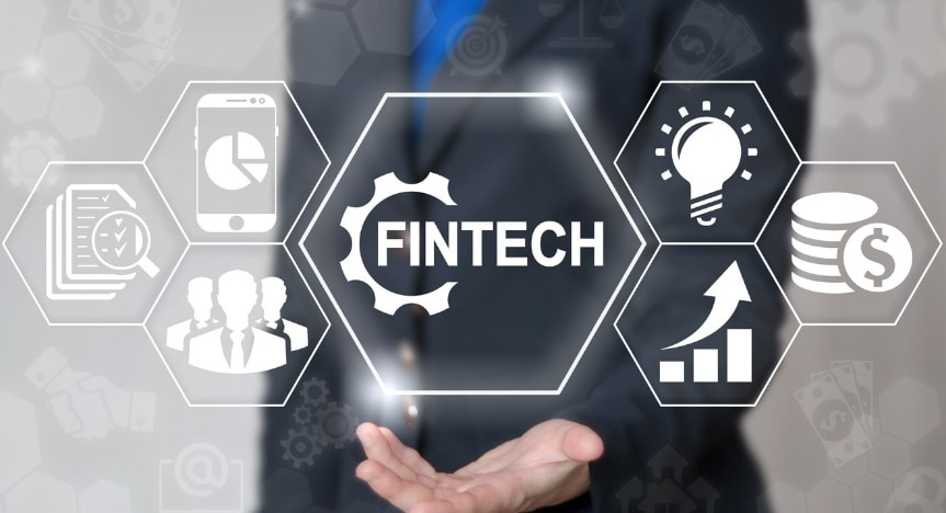 4 Fintech trends to look forward in 2019