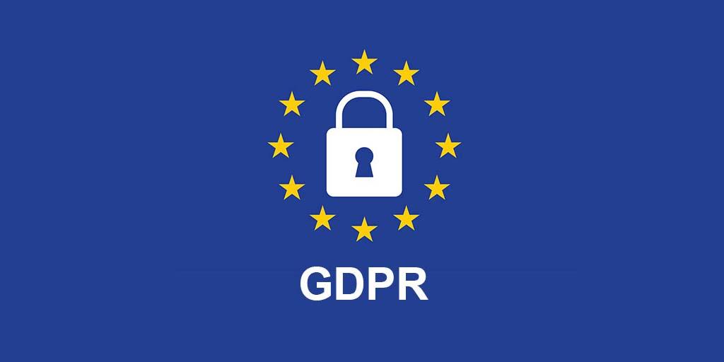 GDPR-identity-verification