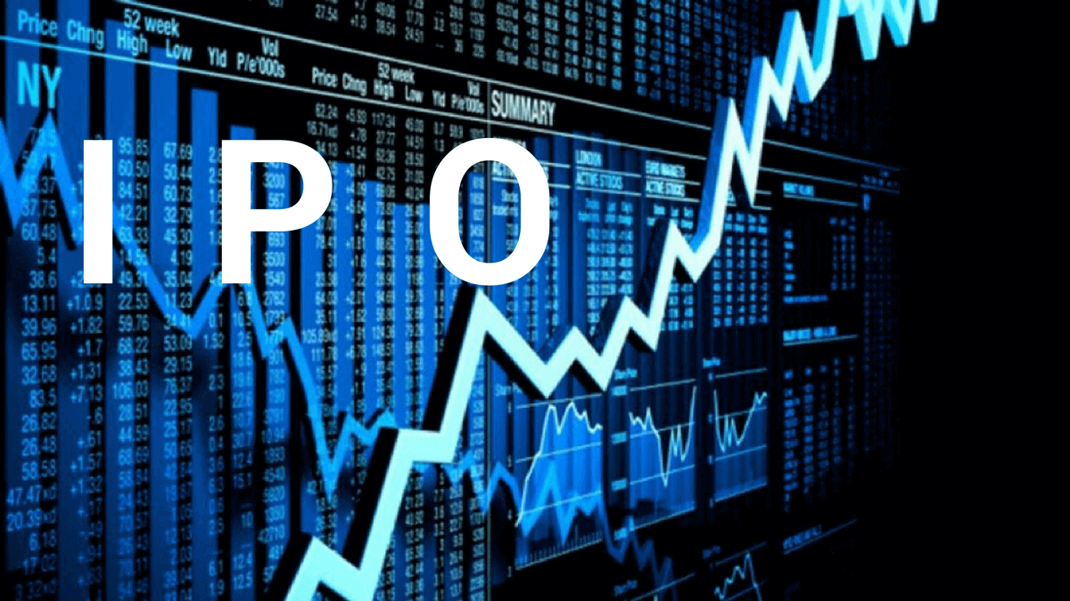Ipo Digital Kyc