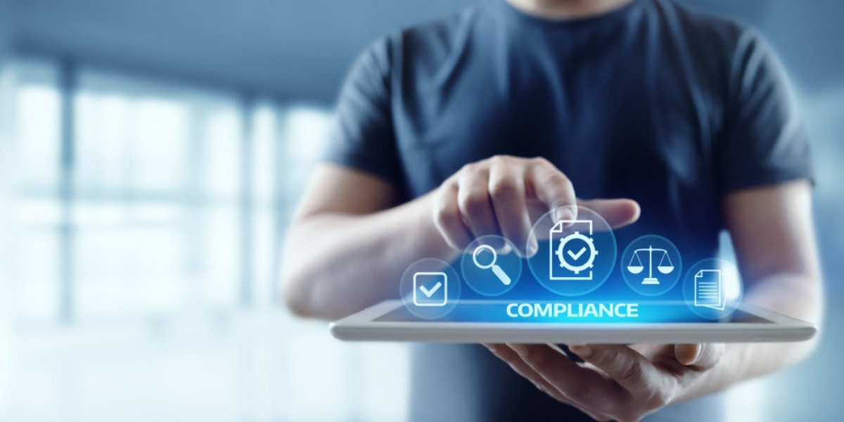 KYC Compliance Will Become Your Competitive Edge