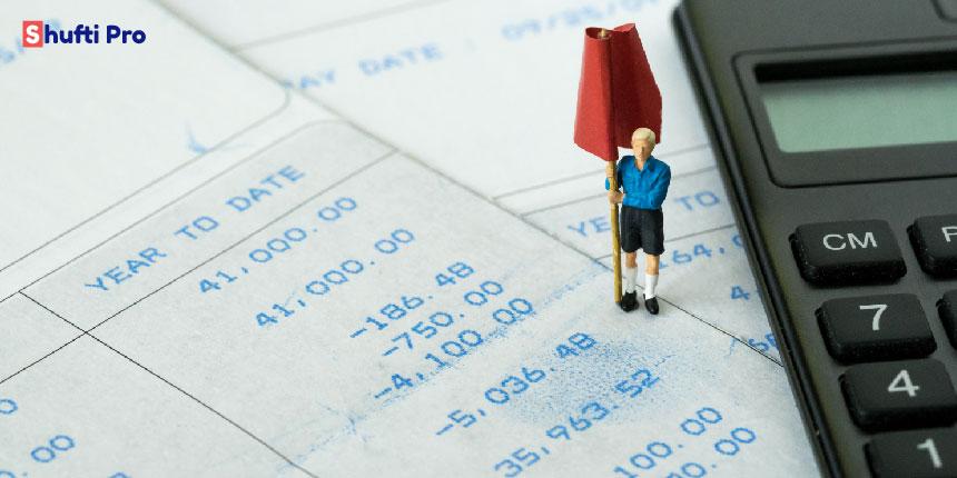 Loan Fraud Detection