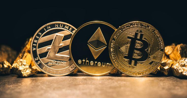 cryptocurrency kyc aml shufti pro