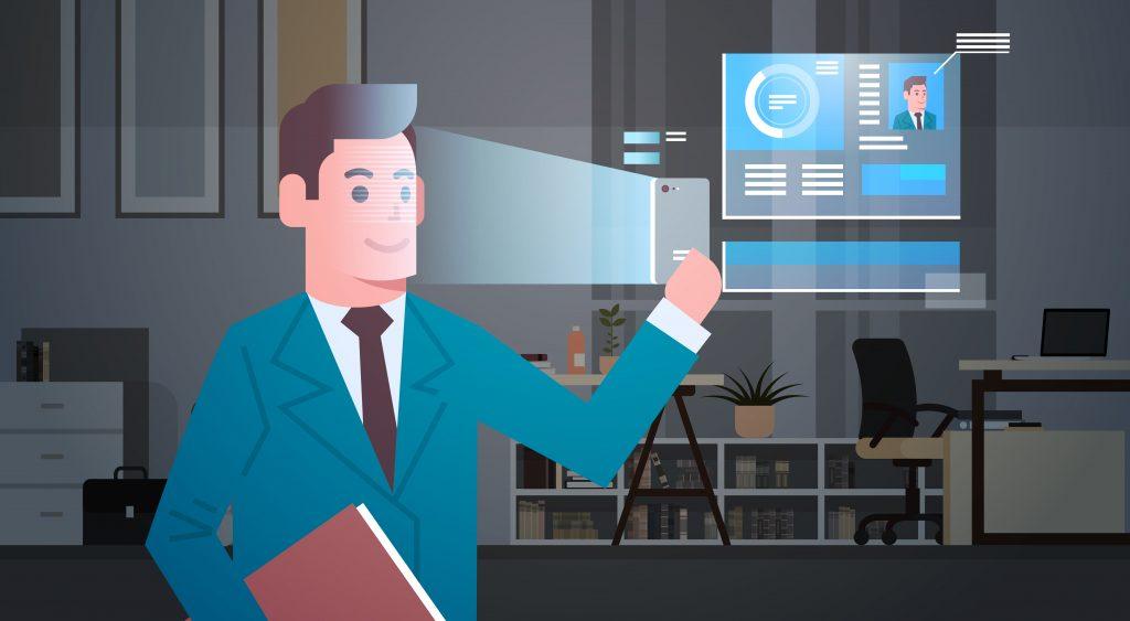 Digital Kyc AML Compliance