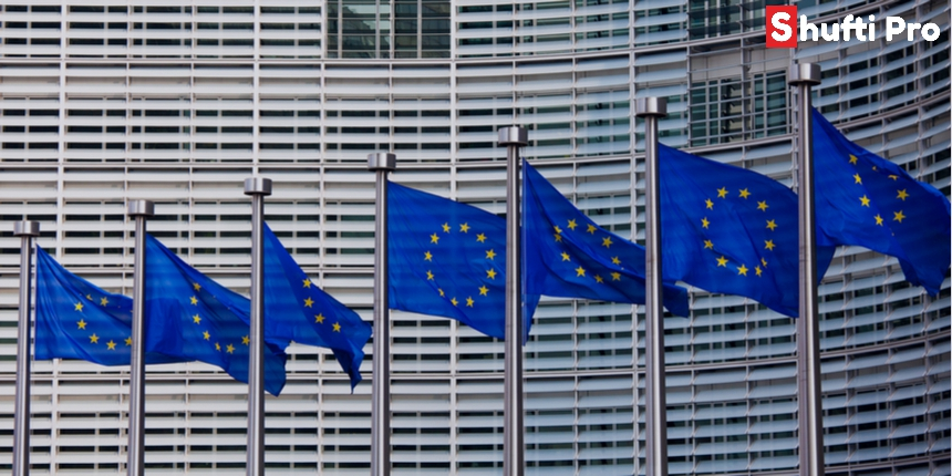 european commission AML countries announcement 2019
