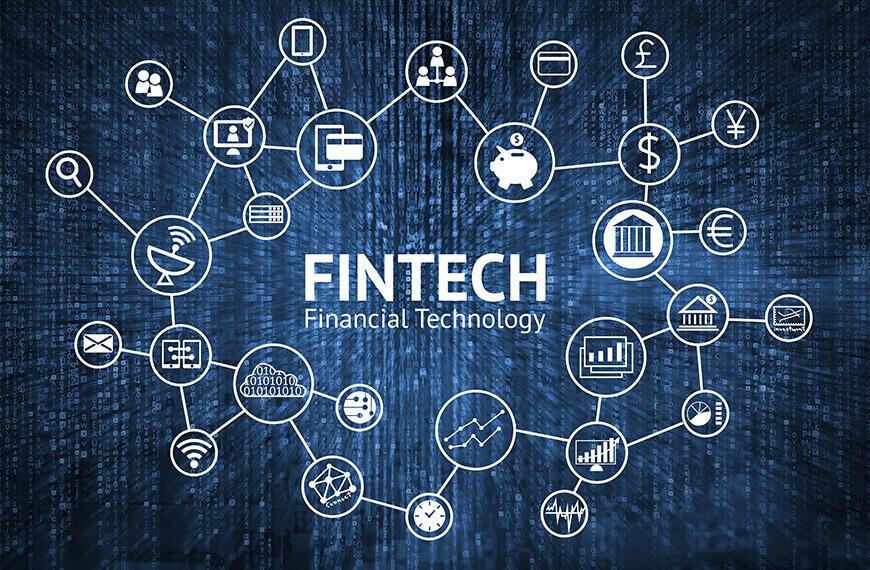 Fintech AML Compliance