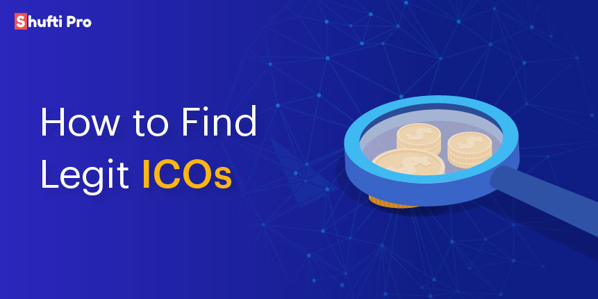 Kyc for icos