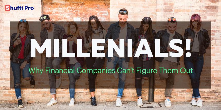 Millenials Bank