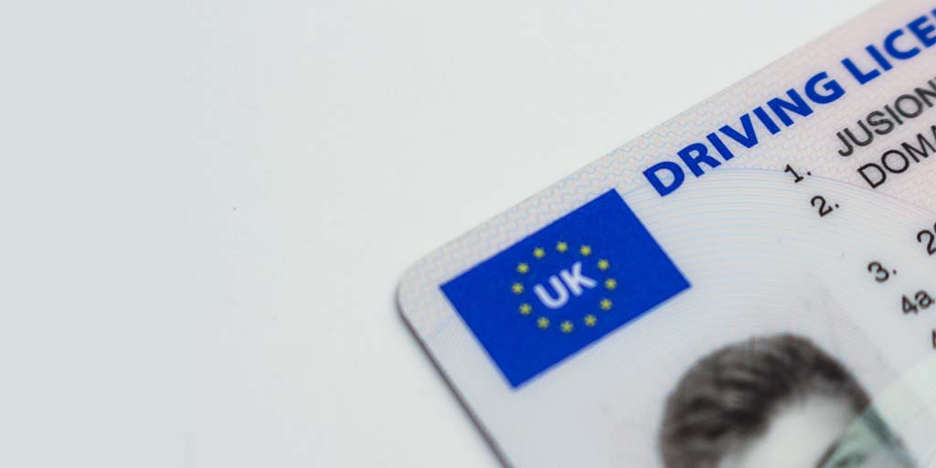 online license verification