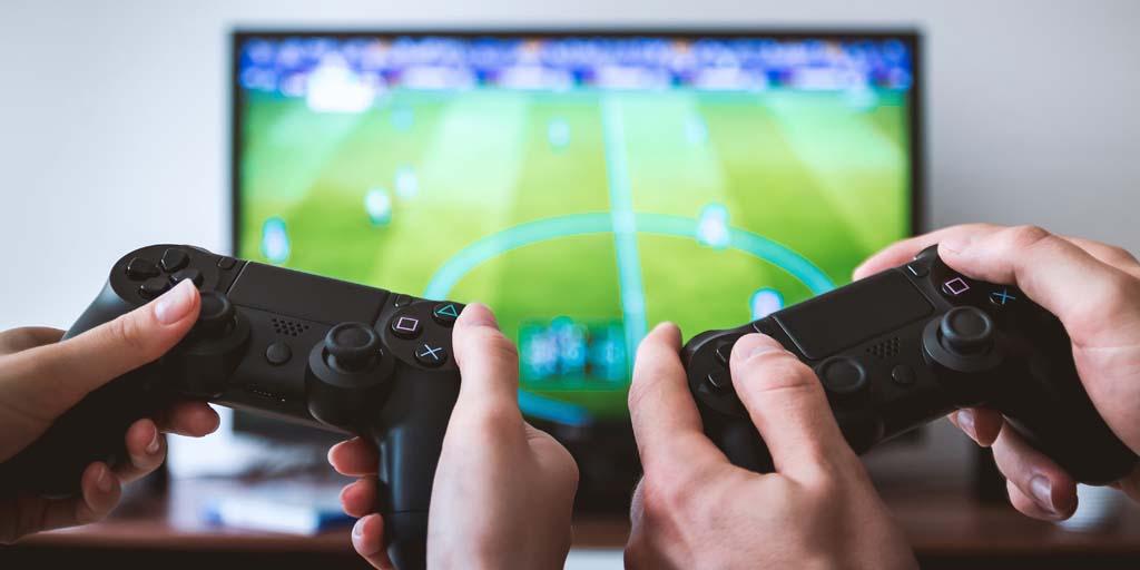 secure online gaming