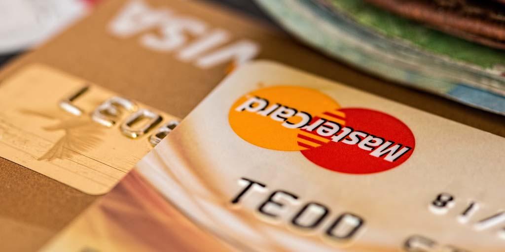Secure payment Processes