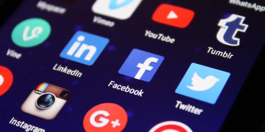 Social Media identity Theft Frauds