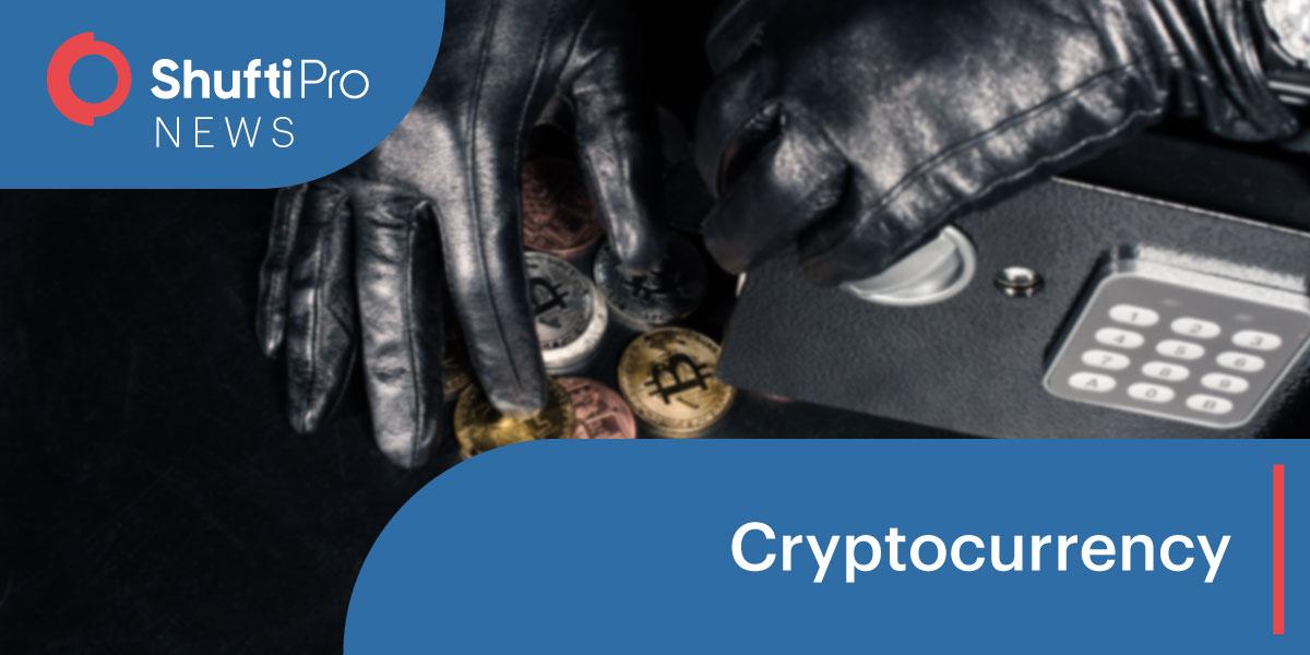 4-4-billion-worth cryptocurrency
