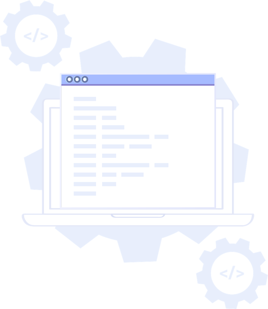 API-integration-1