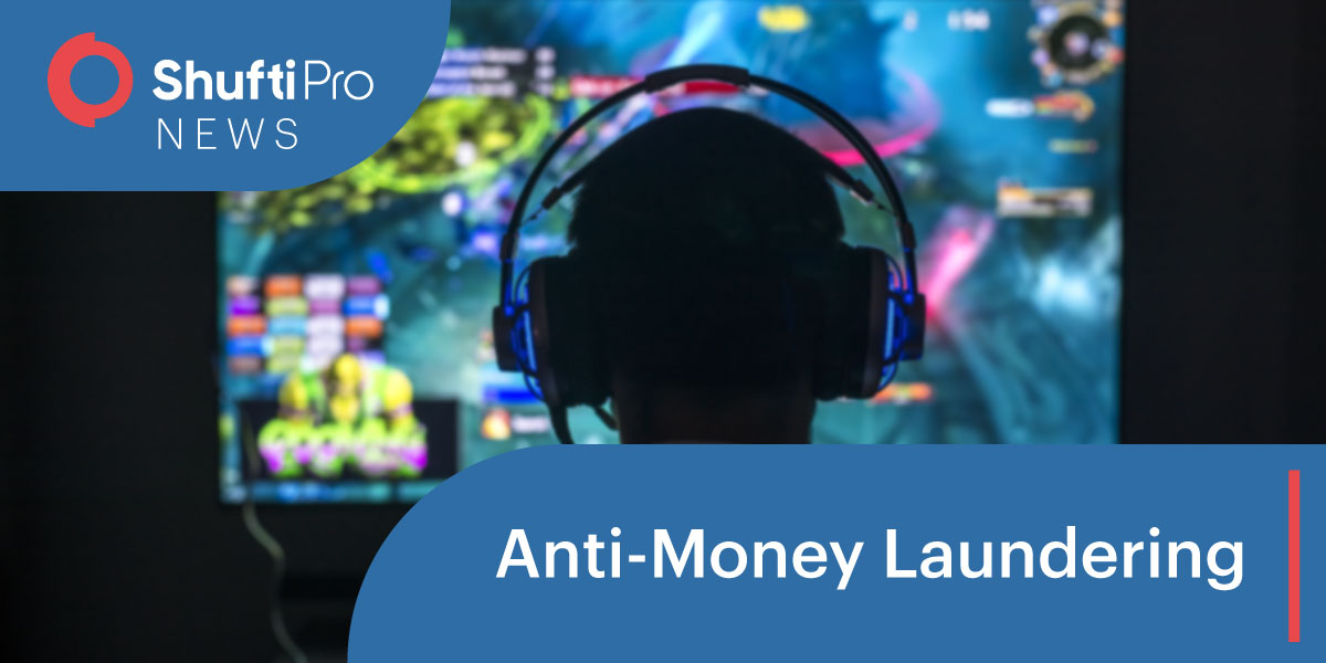 American Gaming Association Updates Best Practices for AML