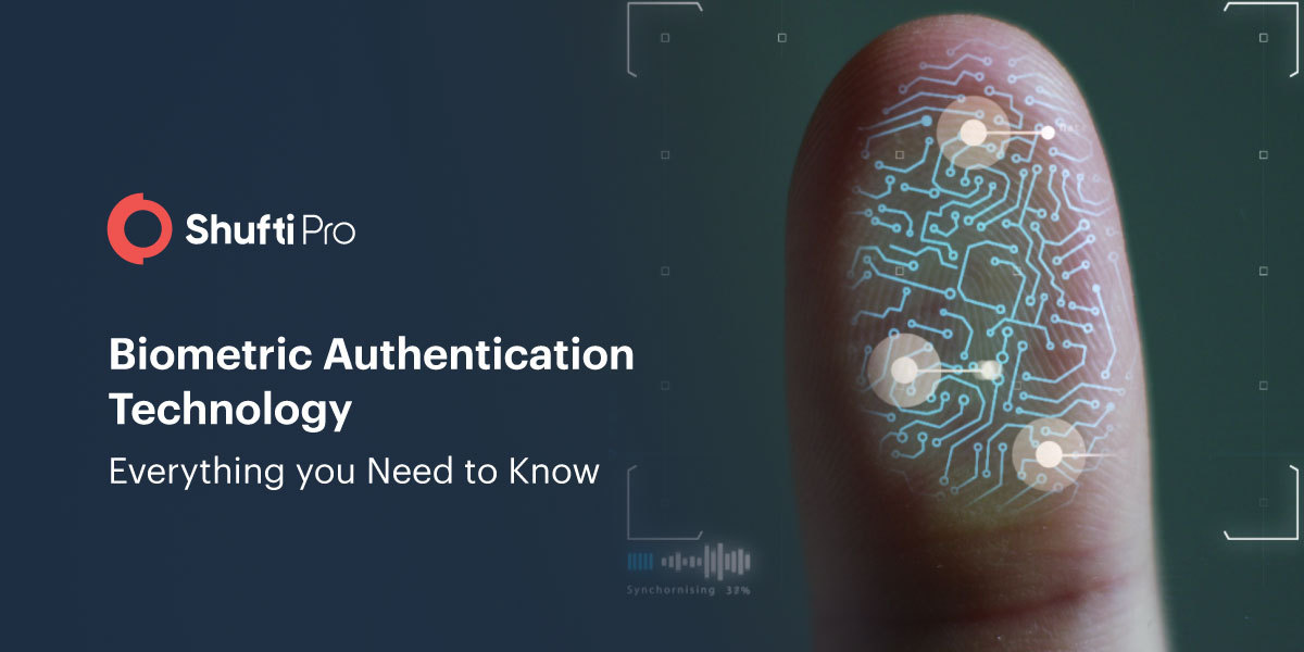 Biometric-Authentication-Technology---Everything-you-Need-to-Know