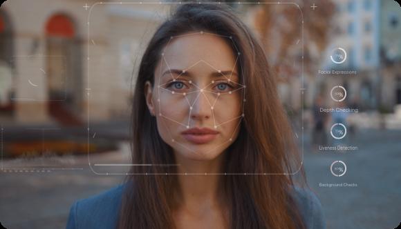 biometric mobile