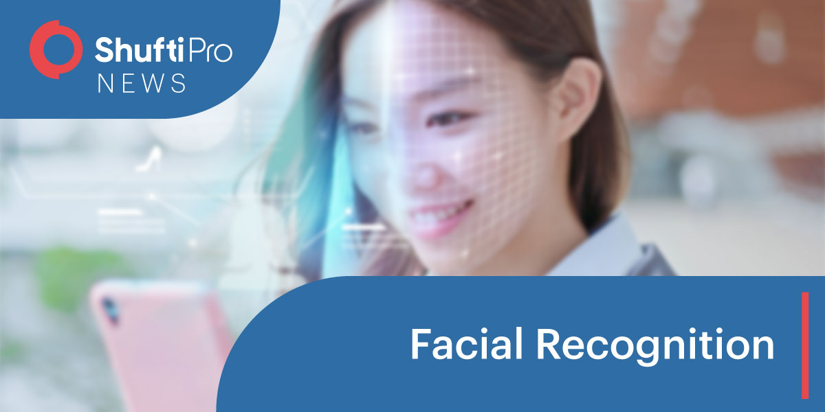Chinese Tech Groups Shaping UN Facial Recognition Standards