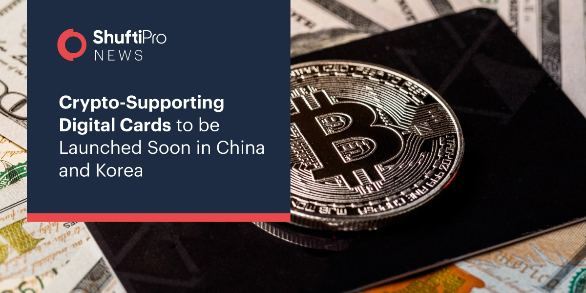 Crypto-Supporting-Digital-Cards-to-be-Launched-Soon-in-China-and-Korea