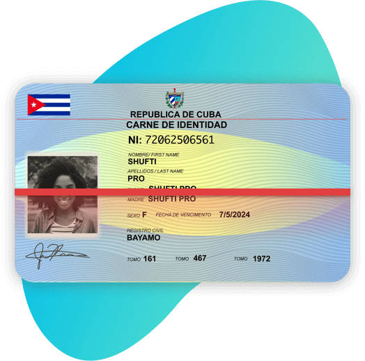 Cuba NIC