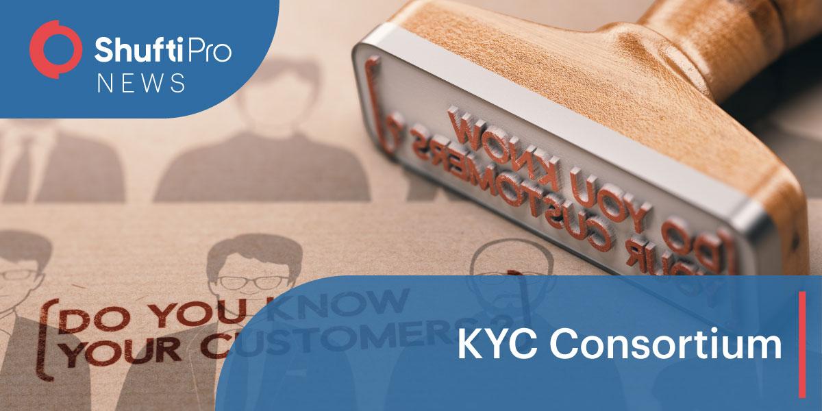 Dubai KYC consortium to enhance UAE bank profits