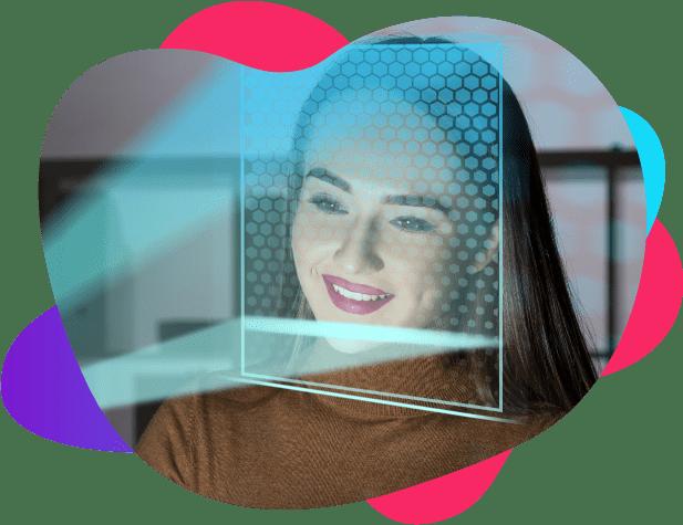 facial Recognition Checks