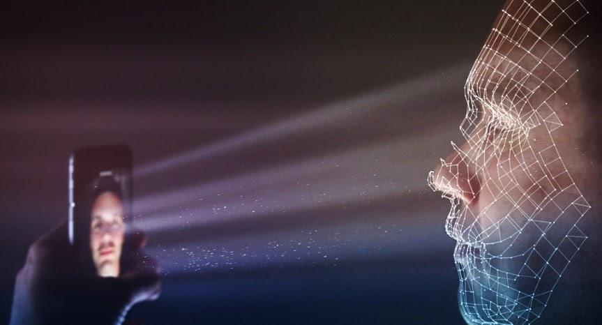 Facial Recognition the Future of Biometrics