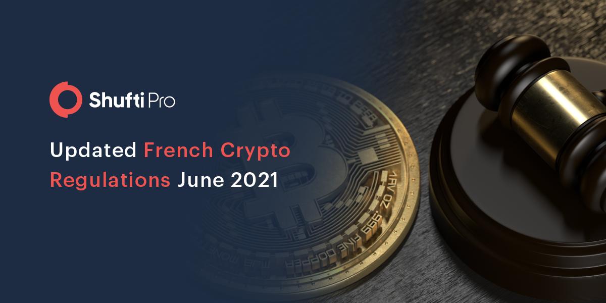 French crypto regulation Blog Image-01