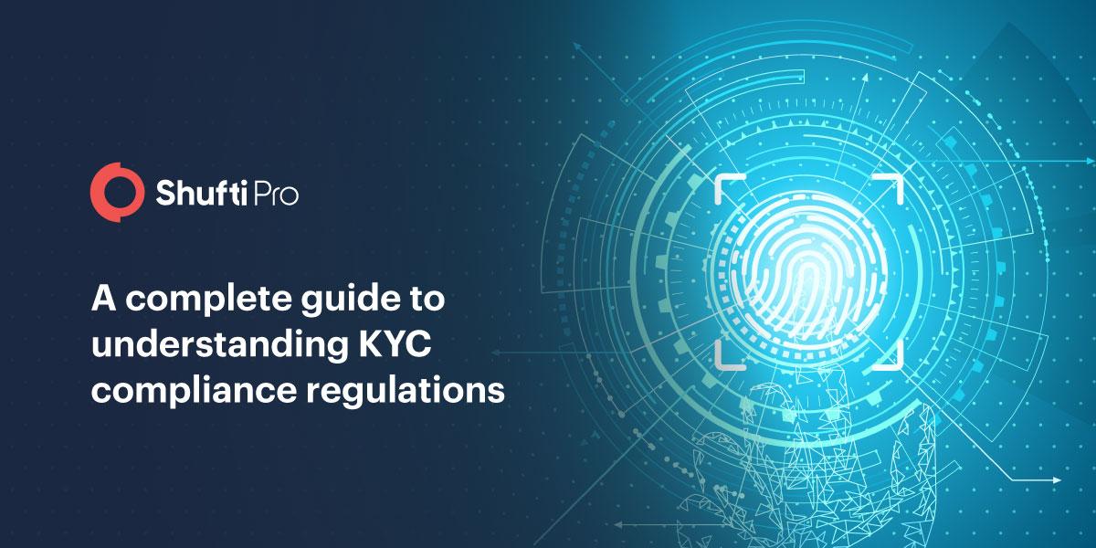 Full-Guide-of-KYC