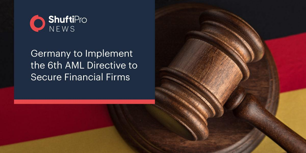 Germany-to-Implement-the-6th-AML-Directive-to-Secure-Financial-Firms-min