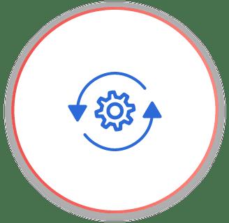 ID Verification Process icon