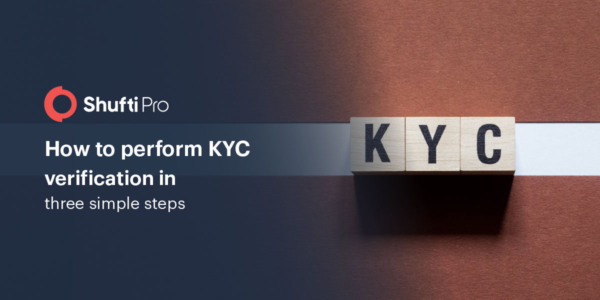 How-to-Perform-KYC