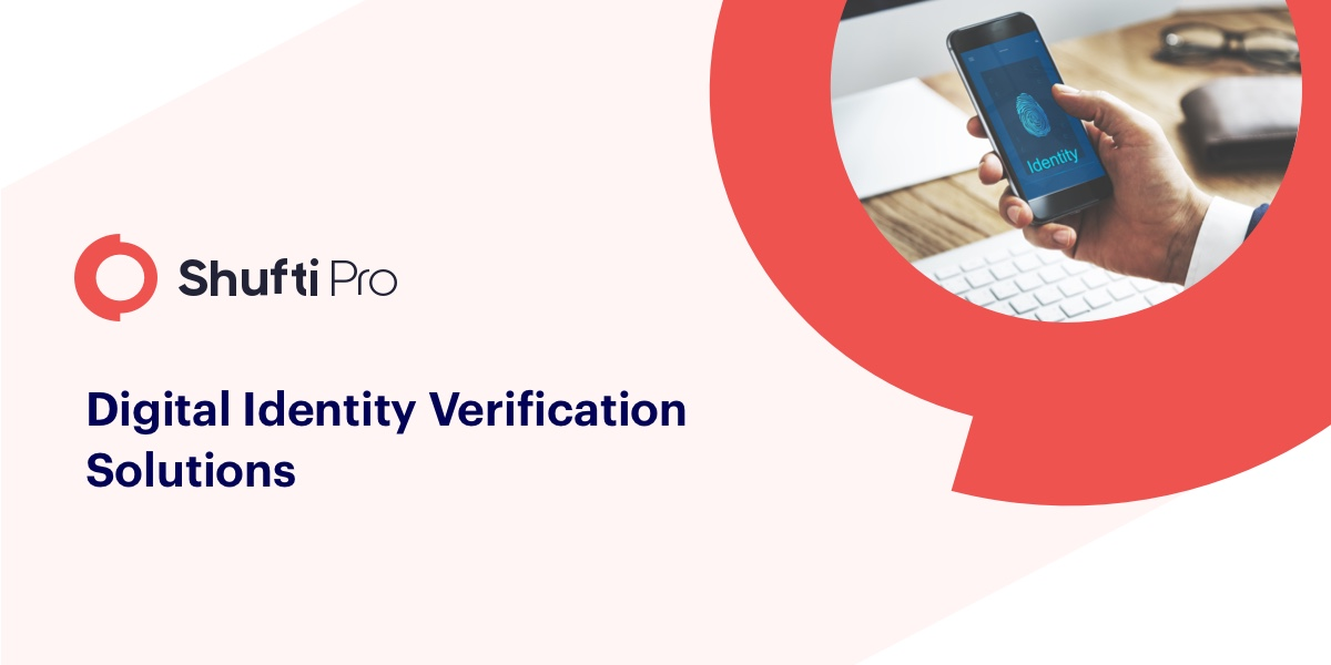 Embedding online identity verification methods for enterprise security