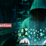 Looking for Online Fraud Prevention: Here Is What You Can Do