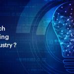 Secure the Fintech Future with RegTech