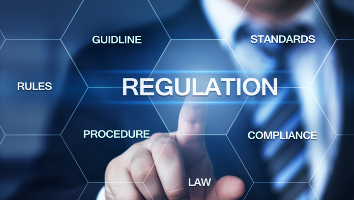 Impact-of-regulatory-changes