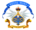 Royal WIns Logo