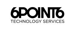 6point6 Icon