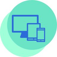 Multiple Channel Services by Shufti Pro