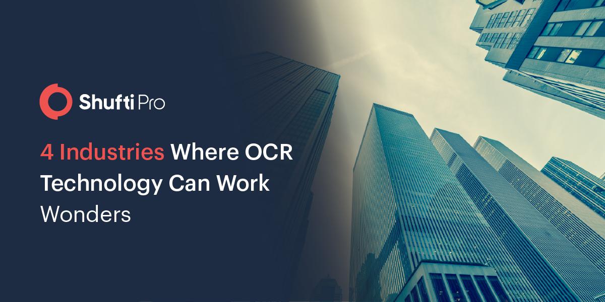 OCR-blog