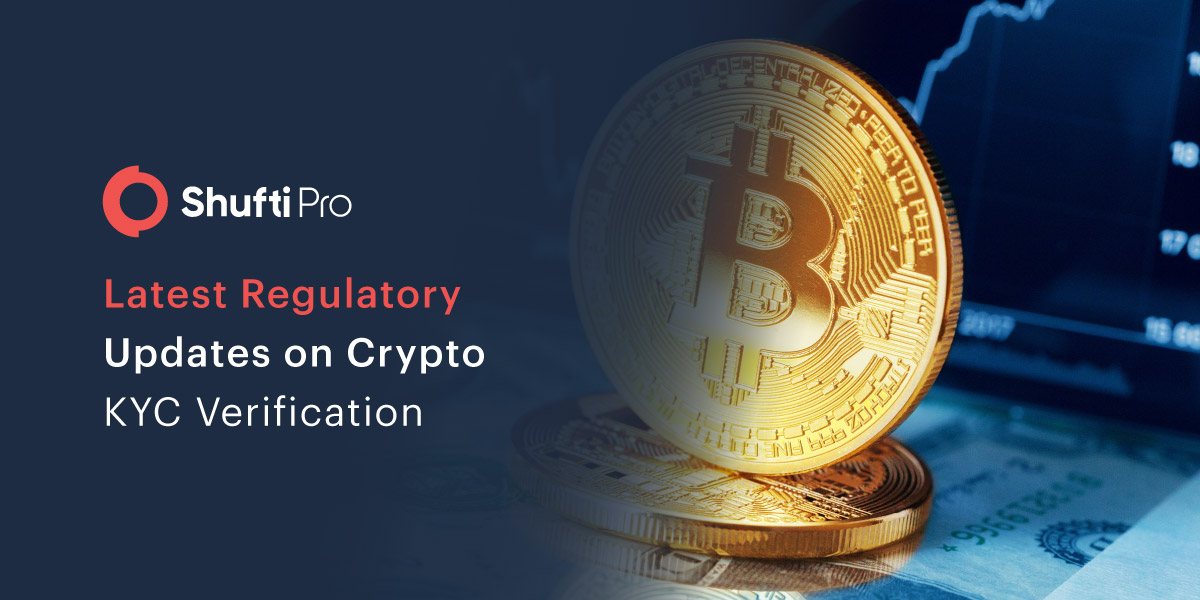 latest regulatory