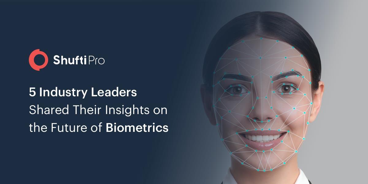 industries leaders