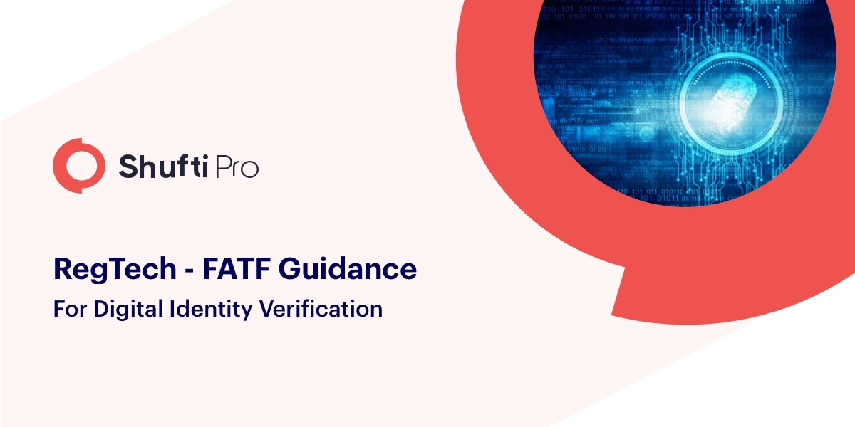 FATF Guideline Key Features