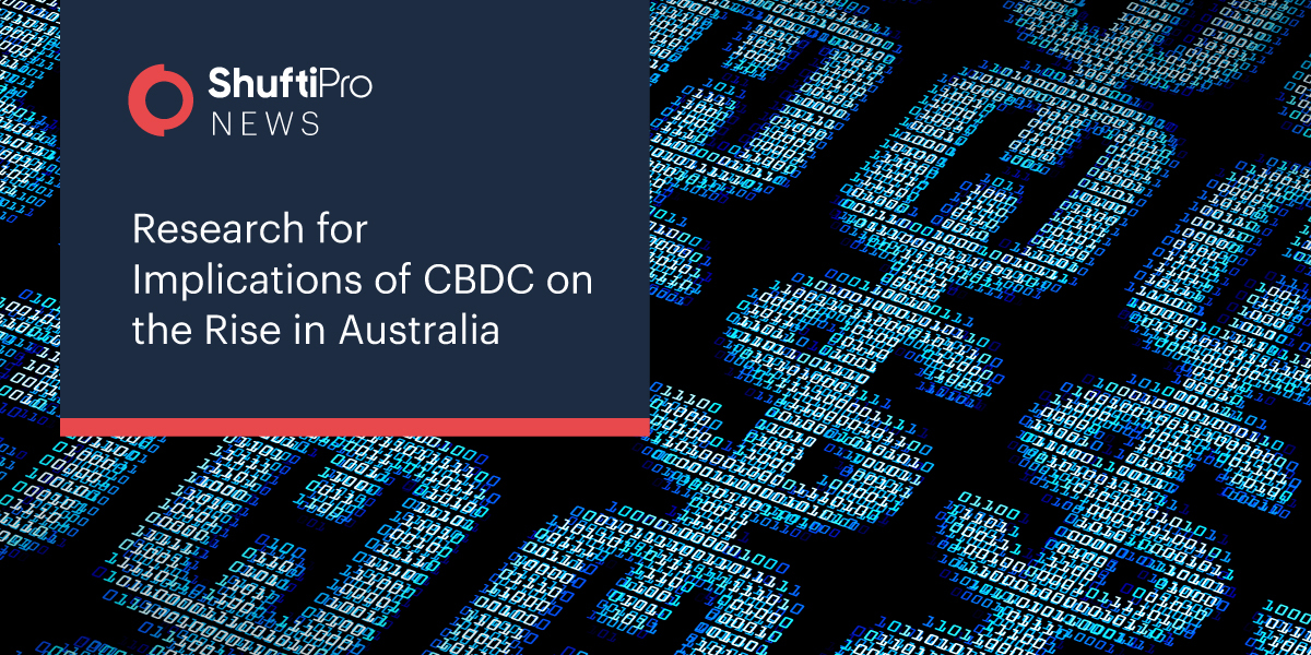 Research-for-Implications-of-CBDC-on-the-Rise-in-Australia