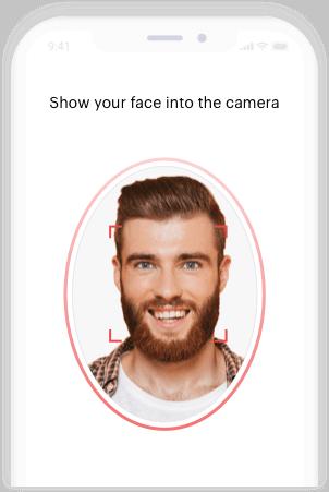 Slovenia Face Verification
