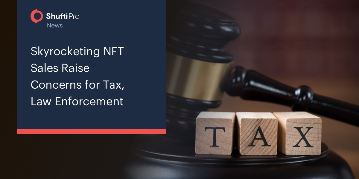 Sp News image Tax law