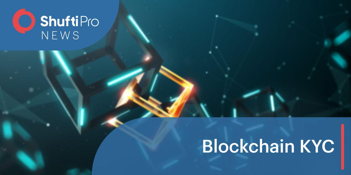 Sri Lanka's blockchain KYC platform to initiate Shortly Central Bank