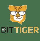 BitTiger